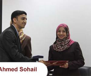 Ahmed_Sohail