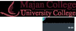Majan University College